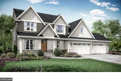 Photo of 7548 N Walnut Grove Lane, Maple Grove, MN 55311