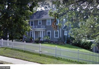 Photo of 4316 Wooddale Avenue, Saint Louis Park, MN 55424
