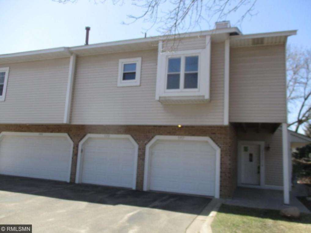 5357 Highpointe Terrace, Bloomington, MN 55437