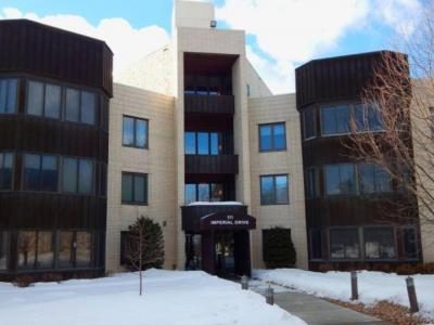 Photo of 111 W Imperial Drive #109, West Saint Paul, MN 55118