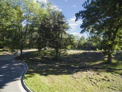 Photo of 234 Ski Hill Road, Golden Valley, MN 55422