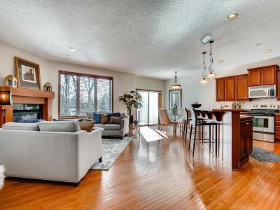 Photo of 17639 Wiedman Way, Eden Prairie, MN 55347