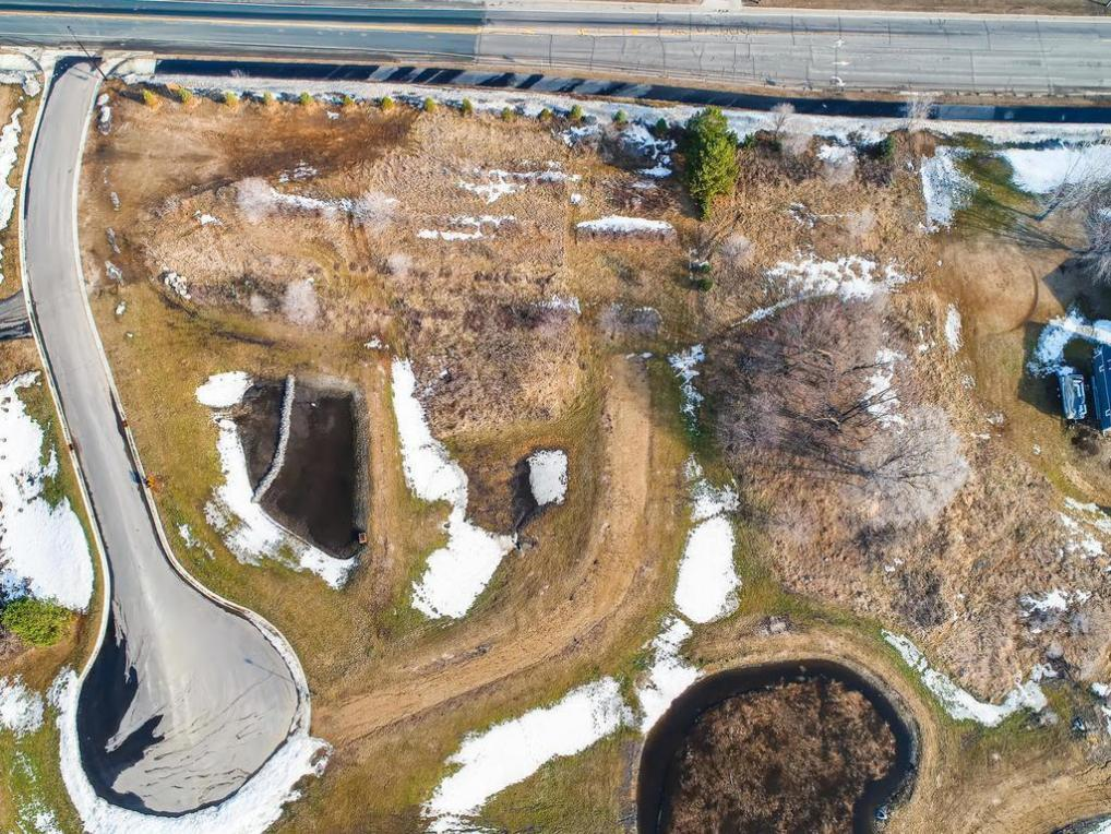 Lot 1 Blk 1 O'day Court, Otsego, MN 55330