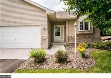 18590 Euclid Path, Farmington, MN 55024