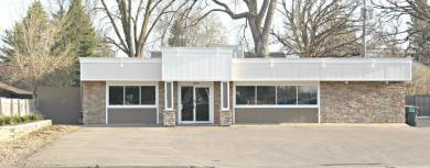 1330 W County Road B, Roseville, MN 55113