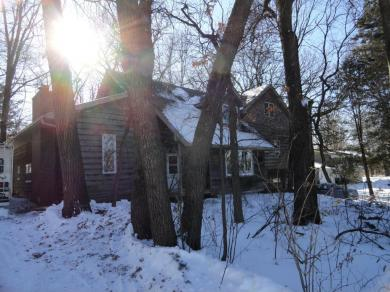 1918 NE 149th Avenue, Ham Lake, MN 55304