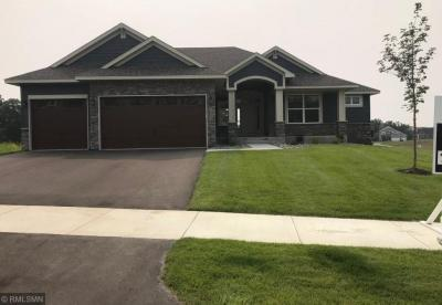 Photo of 19594 York Street, Elk River, MN 55330