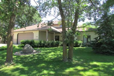 Photo of 13745 Parkview Drive, Becker, MN 55308