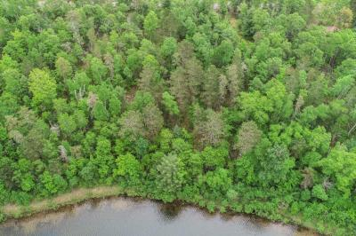 Photo of Lot 18 & 19 Long Lake Road, Iron River Twp, WI 54847