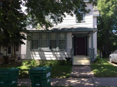 731 E 4th Street, Saint Paul, MN 55106