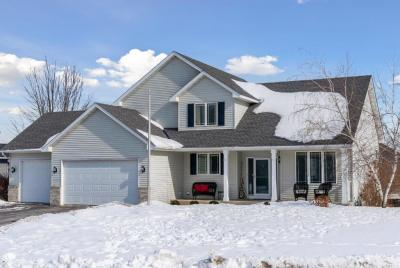 Photo of 20916 Independence Avenue, Lakeville, MN 55044