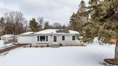 2245 Floral Drive, White Bear Lake, MN 55110