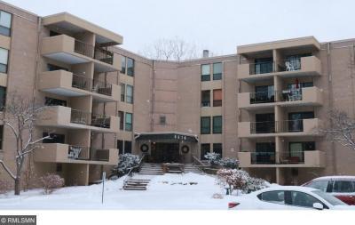 Photo of 6670 Vernon Avenue #211, Edina, MN 55436