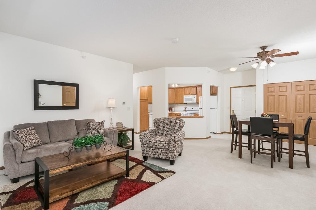 8341 S Lyndale Avenue #316, Bloomington, MN 55420
