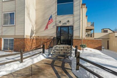 Photo of 10720 Rockford Road #101, Plymouth, MN 55442