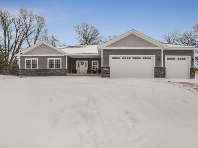 Photo of 24469 NW 143rd Street, Zimmerman, MN 55398