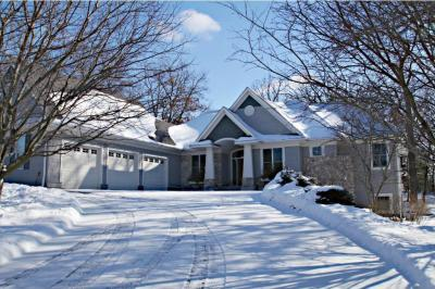 Photo of 17877 W 179th Trail, Lakeville, MN 55044