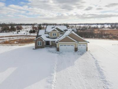 Photo of 18513 NW 239th Avenue, Big Lake, MN 55309