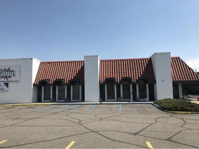 510 S Highway 10, Saint Cloud, MN 56304