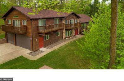 Photo of 23206 Cedar Spring Lane, Aitkin, MN 56431