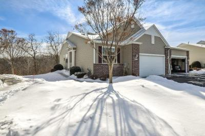 Photo of 4548 Bloomberg Circle, Inver Grove Heights, MN 55076