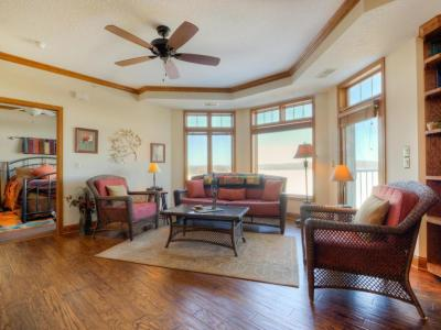 Photo of 1776 Steiger Lake Lane #203, Victoria, MN 55386