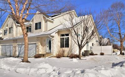 Photo of 1649 Hamilton Lane, Shakopee, MN 55379
