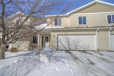 Photo of 2311 Rosemary Curve, Hudson, WI 54016