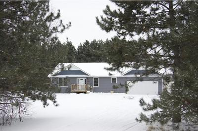 Photo of 29188 NW Vale Street, Isanti, MN 55040