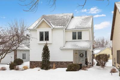 Photo of 5694 Birch Trail, Shoreview, MN 55126