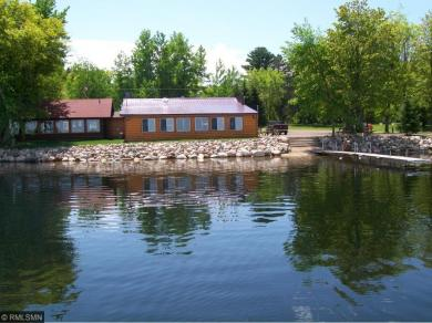 33592 300th Place, Glen Twp, MN 56431