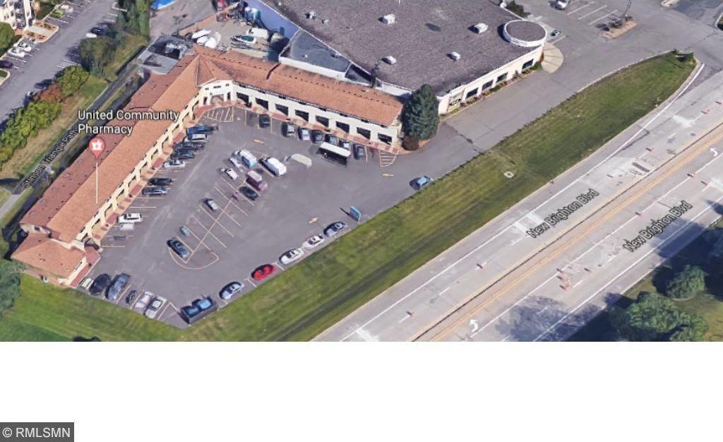 2526 Highway No 88, Saint Anthony, MN 55418