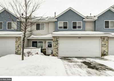Photo of 563 Vermillion Place #16, Dundas, MN 55019