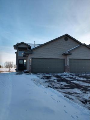 Photo of 15693 NE 82nd Street, Otsego, MN 55330