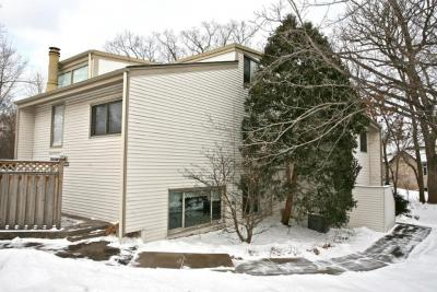 Photo of 5543 Bavarian Pass, Fridley, MN 55432