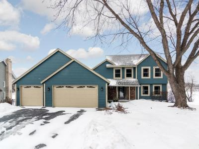 Photo of 15721 NW Island View Road, Prior Lake, MN 55372