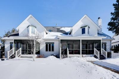 Photo of 3723 Garfield Avenue, Minneapolis, MN 55409