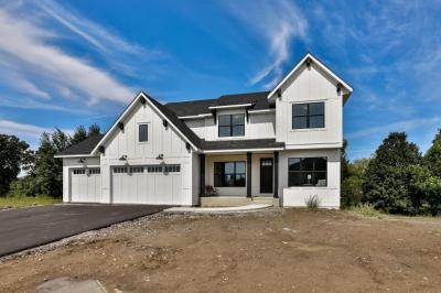 Photo of 18330 N 61 St Avenue, Plymouth, MN 55446