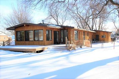 Photo of 505 NW Riverside Avenue, Melrose, MN 56352
