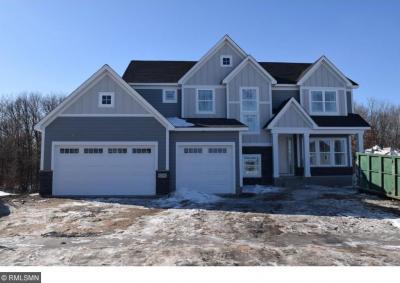Photo of 12797 Cedar Ridge Lane, Champlin, MN 55316