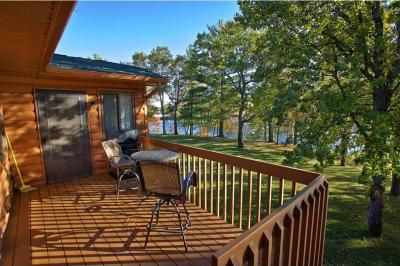Photo of 36639 County Road 66 206 #206, Crosslake, MN 56442
