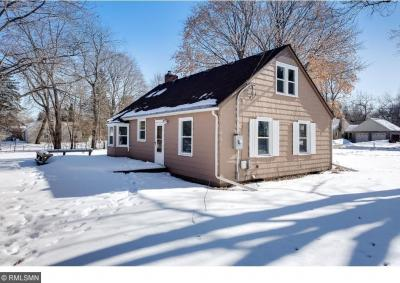 Photo of 2175 Ripley Avenue, Maplewood, MN 55109