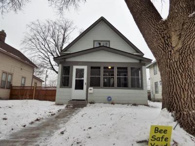 Photo of 2615 Longfellow Avenue, Minneapolis, MN 55407