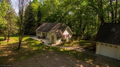 16591 Pine Lake Road, Finlayson, MN 55735