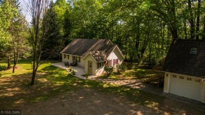 Photo of 16591 Pine Lake Road, Finlayson, MN 55735