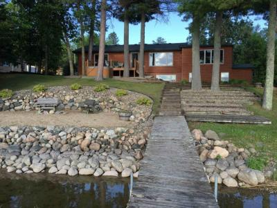Photo of 26203 County 89, Park Rapids, MN 56470