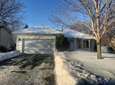1102 Fallbrook Lane, Woodbury, MN 55125