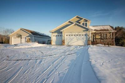Photo of 11521 NW 284th Avenue, Zimmerman, MN 55398