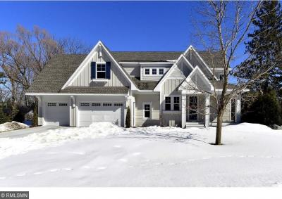 Photo of 910 N Ithaca Lane, Plymouth, MN 55447