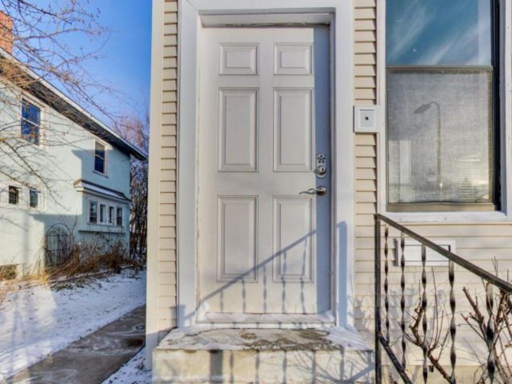 3515 S Lyndale Avenue #Apt#2, Minneapolis, MN 55408